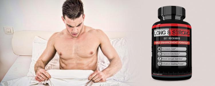 Pastila minune sau otrava pentru relatii? Ce efecte resimt partenerele barbatilor care iau Viagra