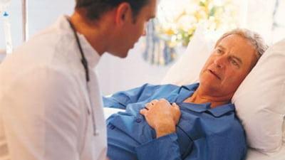 Sexul şi afecţiunile cardiace