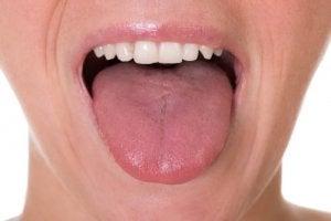 cum să mărești o erecție ce alimente ceva vibrează în penis
