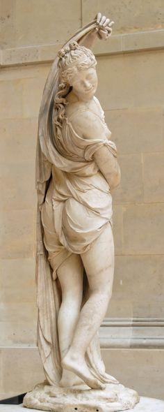 O sculptura in forma de penis a fost expusa in Piata Revolutiei | La zi pe Metropotam