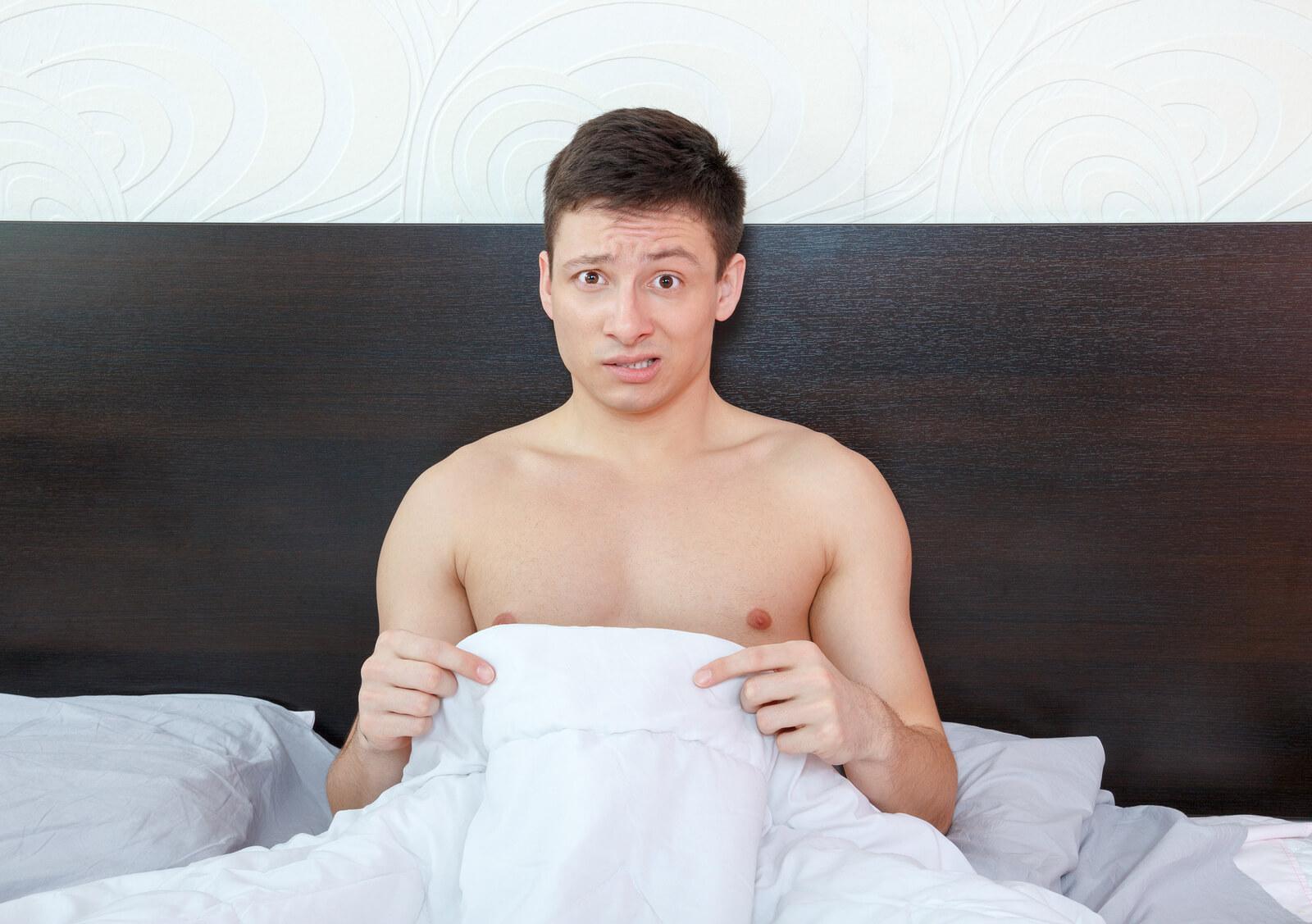 articole despre penis
