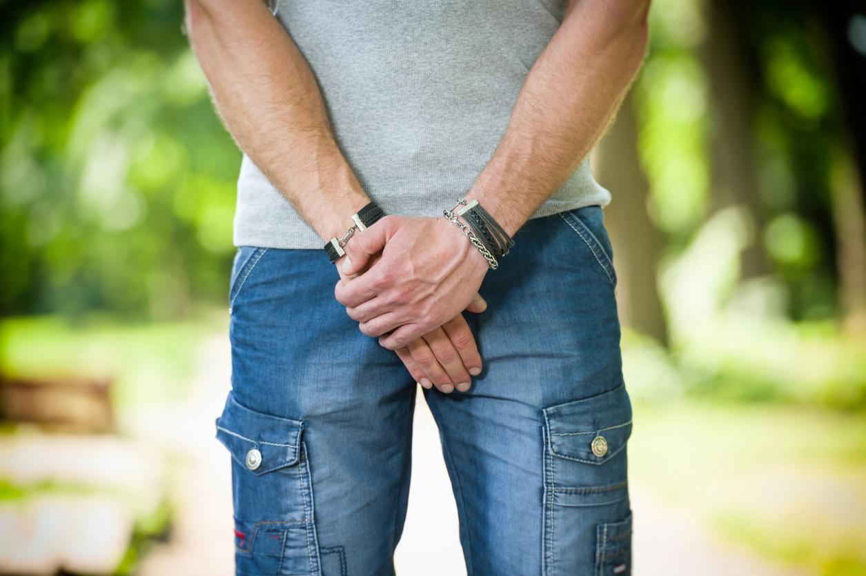 erecție prematură la tratamentul bărbaților