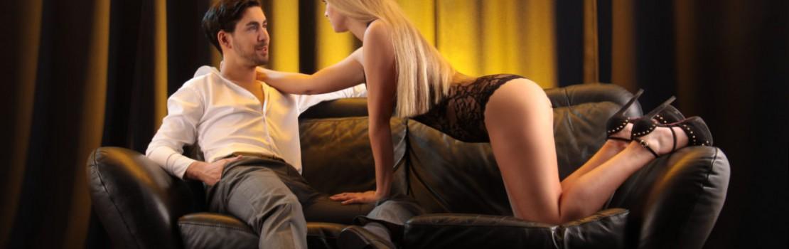 7 Poziţii Sexuale Pentru Bărbaţii Cu Penis Mic | Lifestyle, Relații | Libertatea | Libertatea