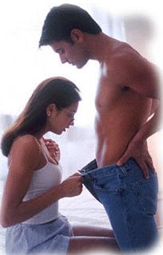 Cat timp supravietuiesc spermatozoizii dupa ejaculare?