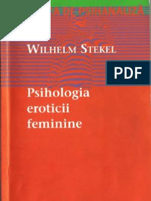 ce penis dimensiunea penisului pentru femeie