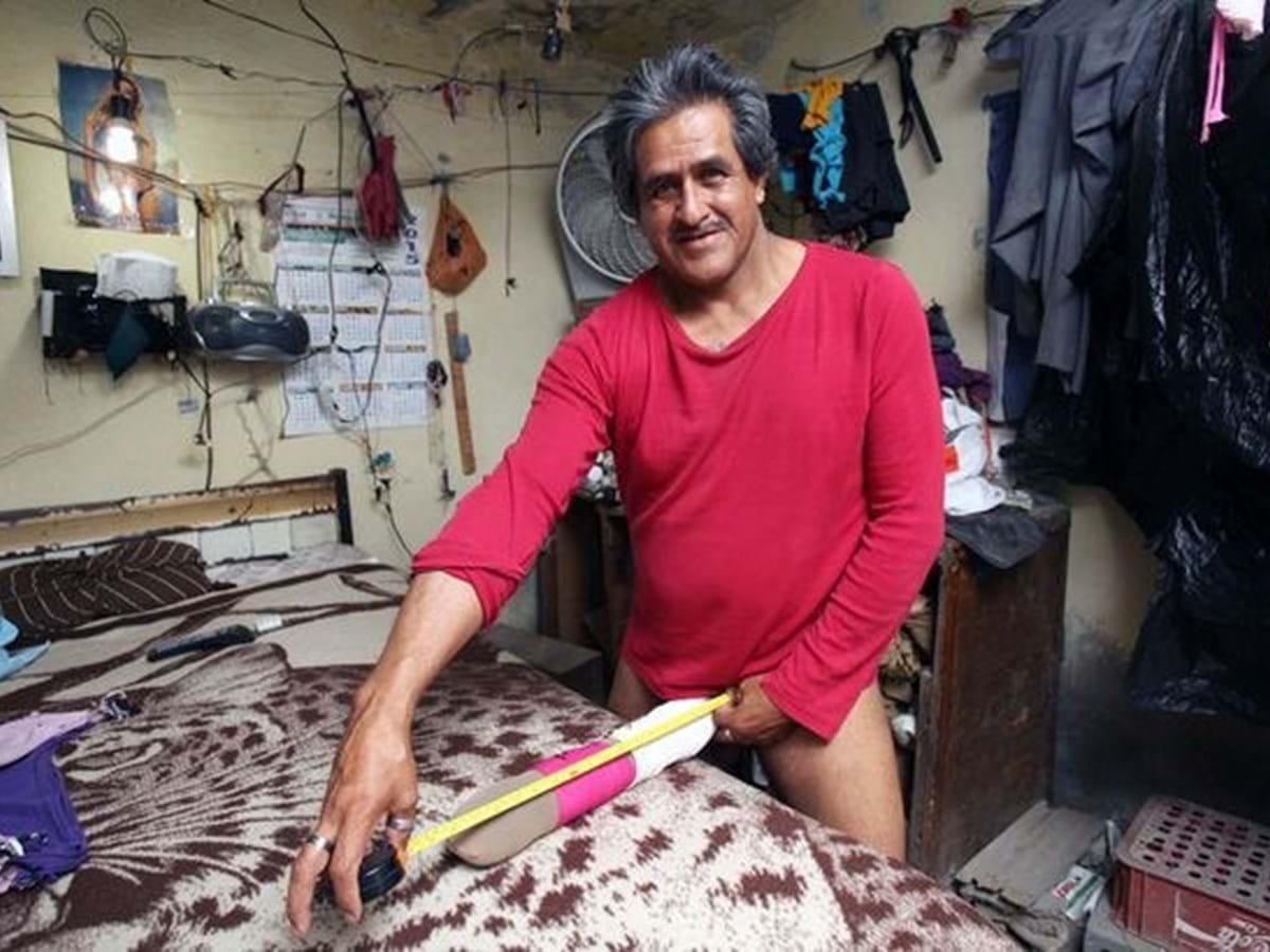 exerciții penis acasă cât de reală ajută pompa penisului