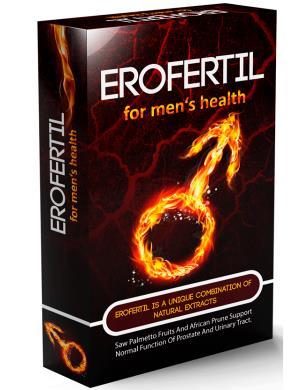 cele mai bune produse pentru erecție depunere pe penis