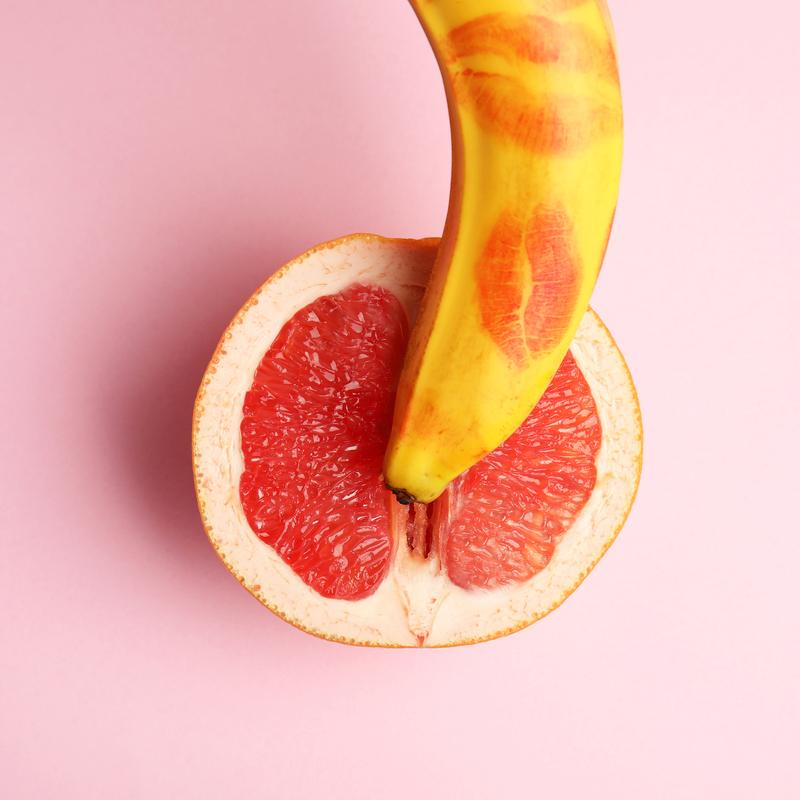 dacă penisul se ciupe penisul a început să crească ce să facă