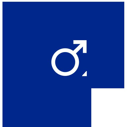 Moda incepator masculin mai mare Penis pompa Enlarger erectie Enhancer mari + 3Sleeve
