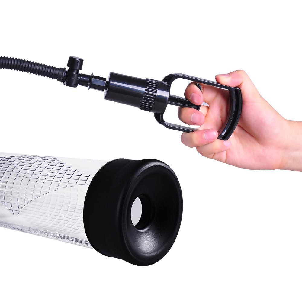 Dispozitive de vacuum pentru erecţie, copyright ©...