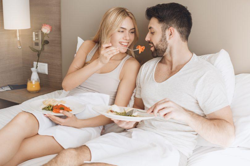 de ce bărbații au erecții frecvente