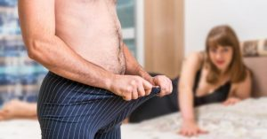 cum să vă măriți penisul într- o zi