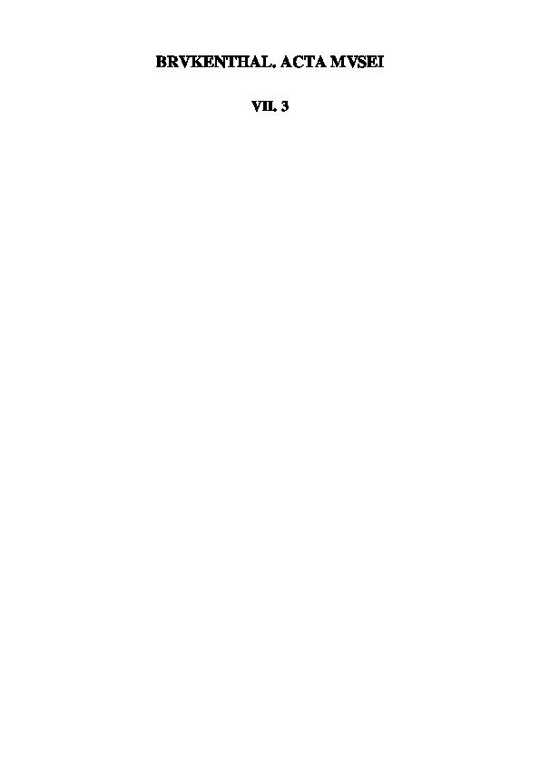 cută verticală pe penis