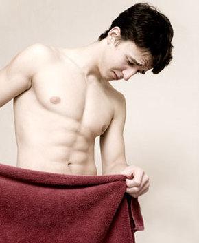 erecție de ce se întâmplă cauzele erecțiilor rapide la bărbați
