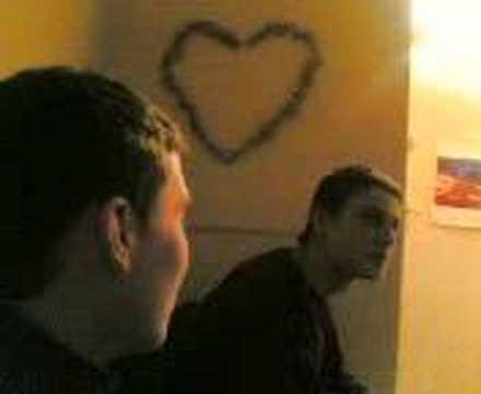 Probleme cu erecţia la bărbaţii tineri: cauze şi soluţii   messia.ro
