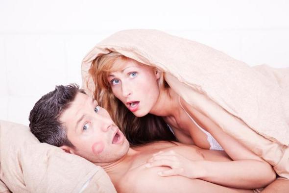 ce cred bărbații în timpul unei erecții