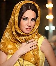 Arabii au cele mai lungi penisuri din lume