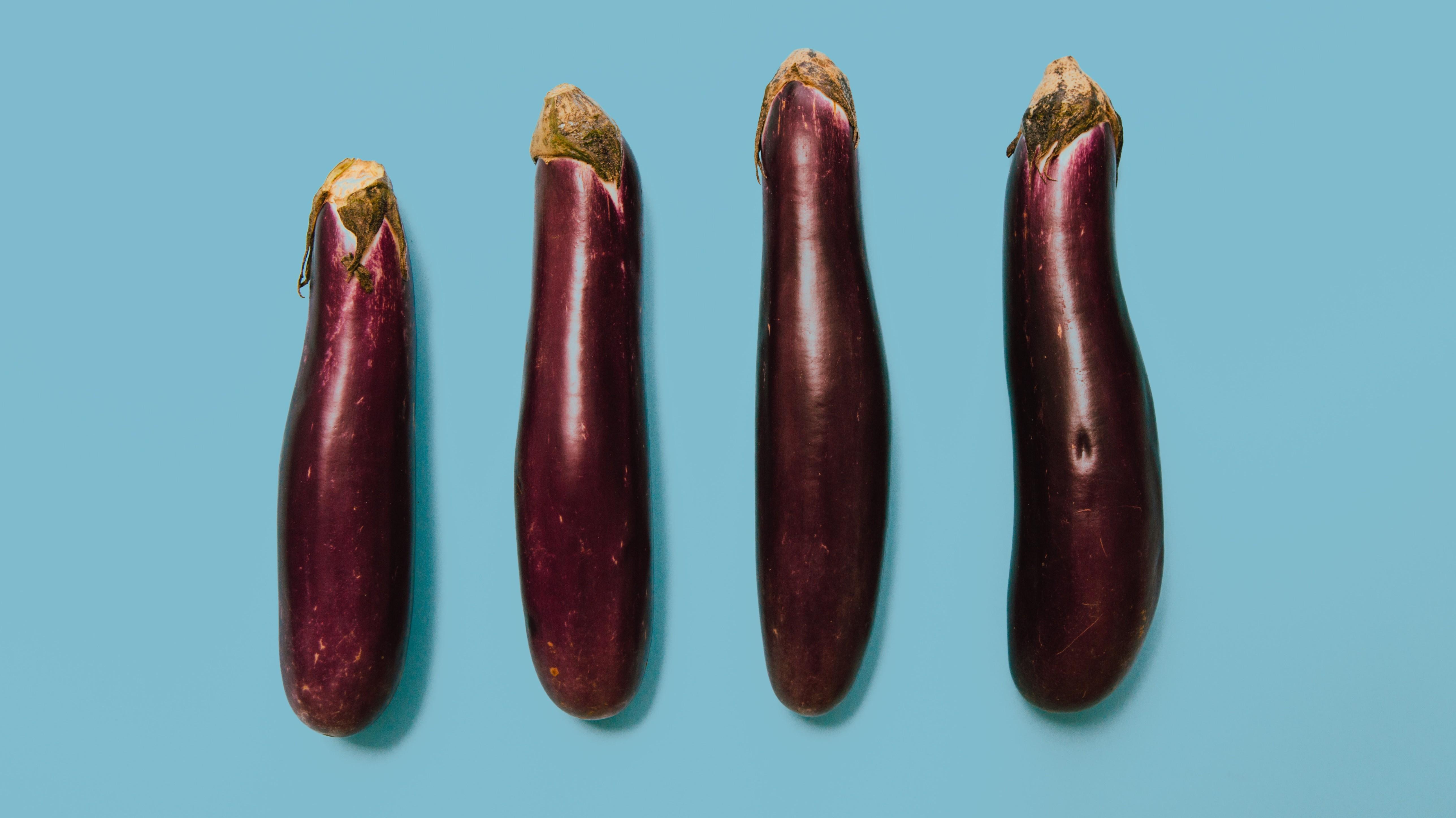 erecție câți cm ureaplasmoză și erecție