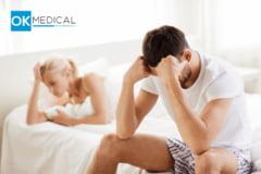 Tratament erectie