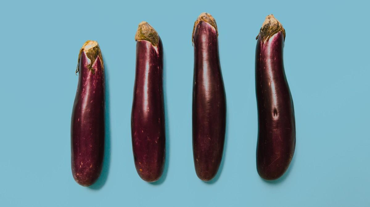 5 lucruri care îţi afectează penisul