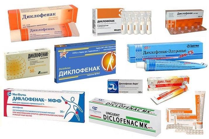 care medicament este mai bun pentru îmbunătățirea erecției