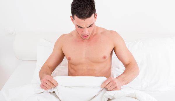 fat transfer | Phalloplasty