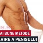 planta de erectie dacă lungimea penisului