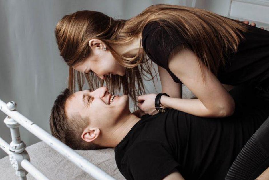 crește timpul de erecție erecție slabă sau lipsită de erecție