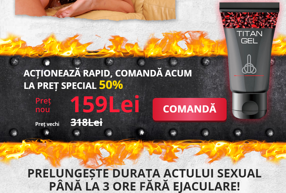 5 sex-urgente medicale si solutii pentru ele • messia.ro