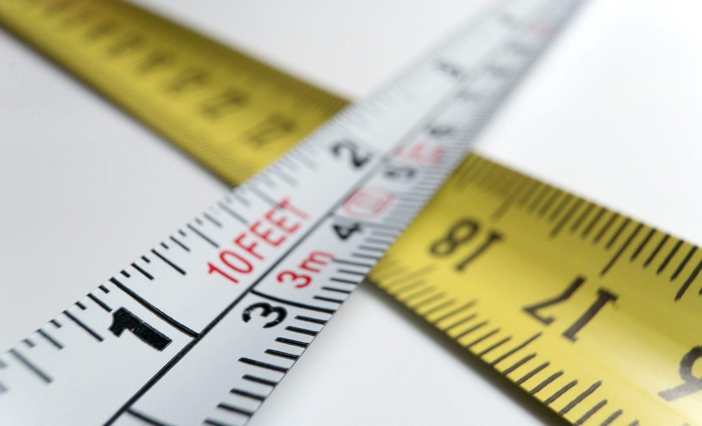 Dimensiunea contează? 10 mărturii ale femeilor care s-au confruntat cu micropenisuri | messia.ro