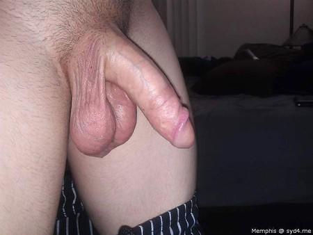 Oameni gay cu penisuri mari