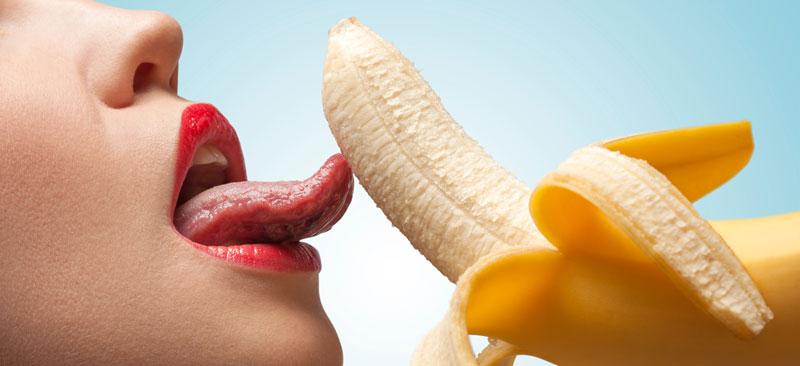 penis ceea ce ii place unui barbat regenerarea penisului