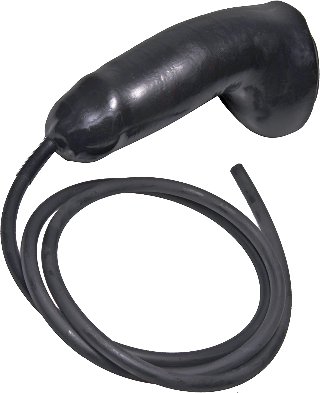 penis latex