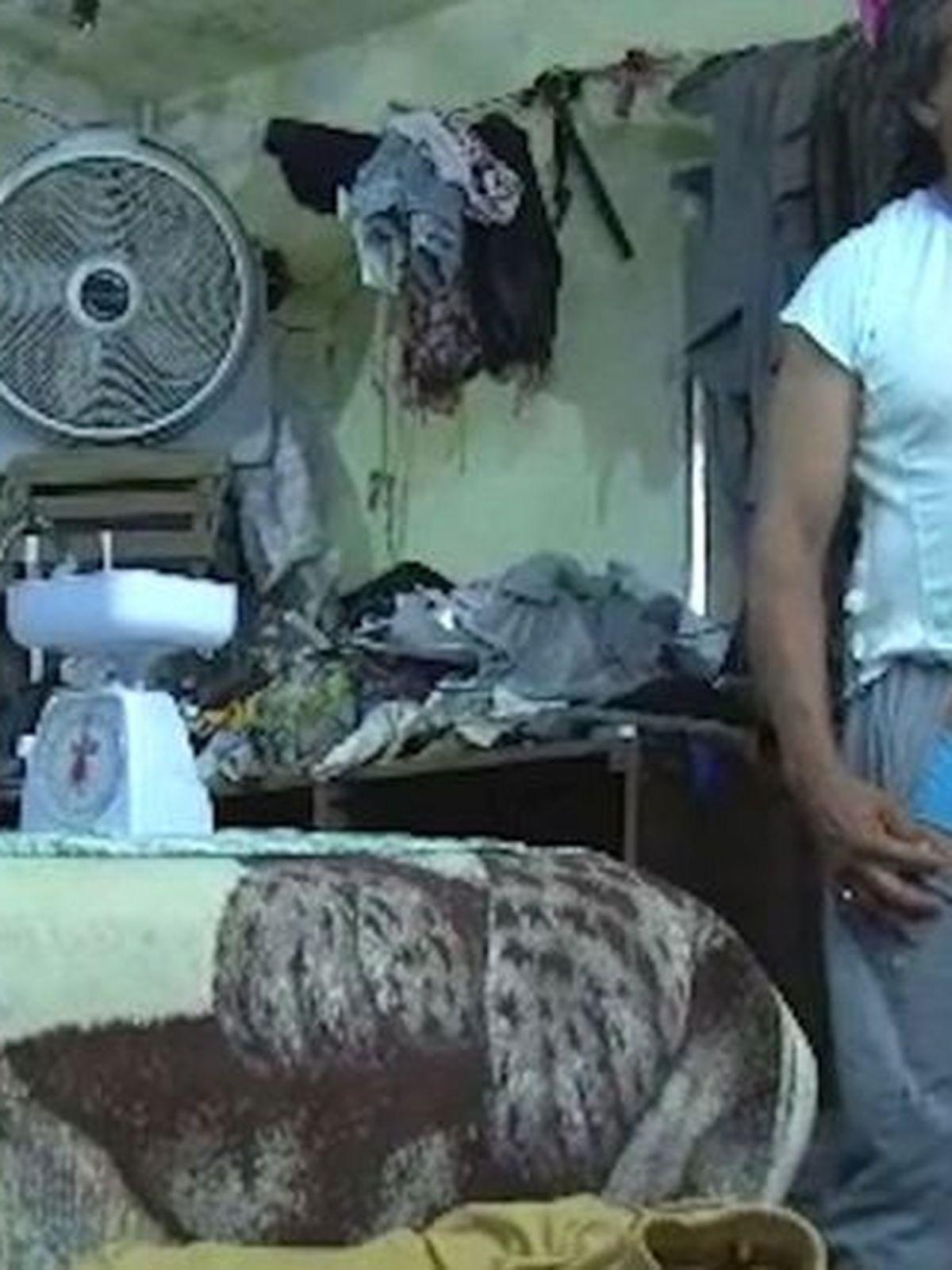 masaj penis și prostată pentru bărbați ce vitamine sa bei pentru o erectie buna