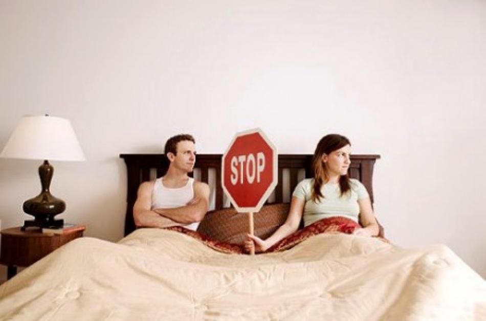 probleme cu erecția după abstinență îndelungată