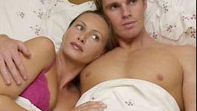 ce este mai bine ca bărbații să aibă o erecție erectie metronidazol