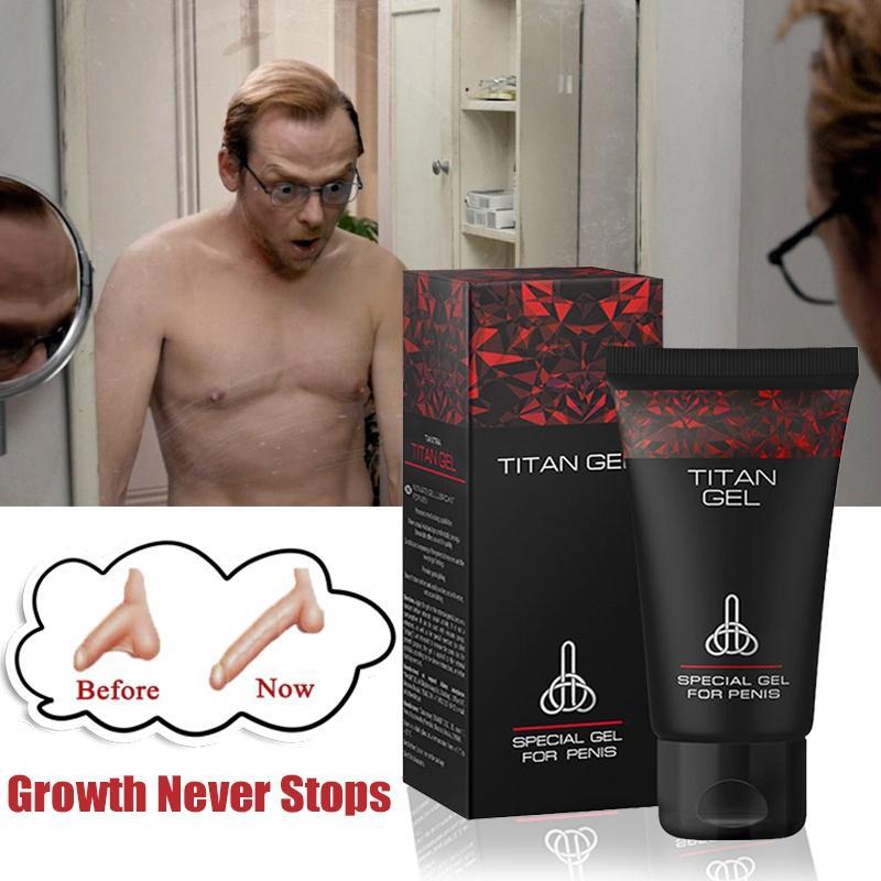 produse pentru stimularea penisului