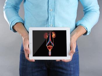 prostatita cronică afectează erecția