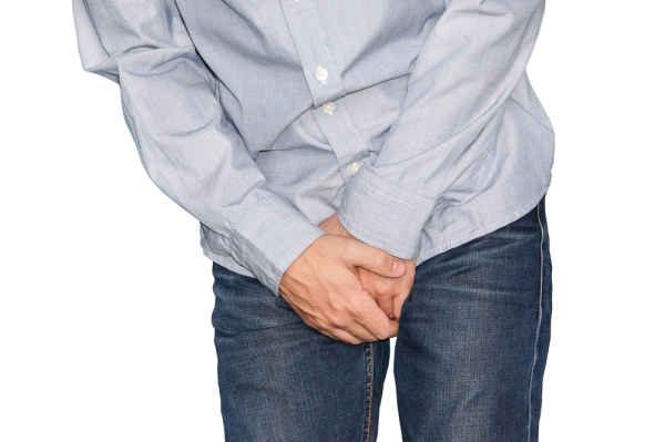 puncte de îmbunătățire a erecției la bărbați tincturi pentru a spori erecția