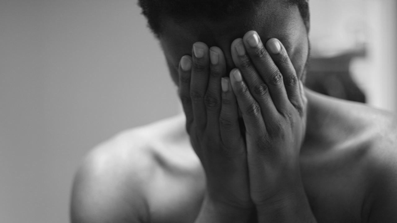scăderea erecției din cauza prostatei