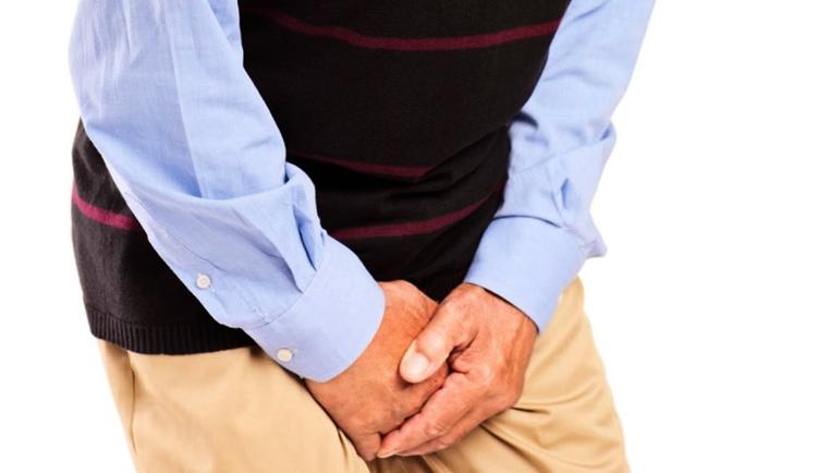 Cauzele de descărcare uretrală la bărbați