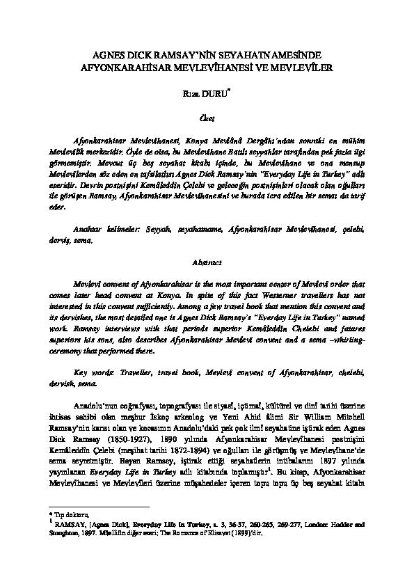penis - Latin-Română Dicţionar - Glosbe