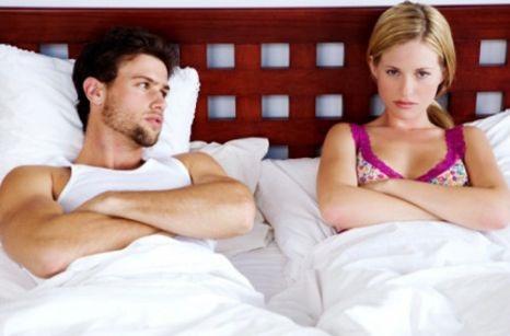deteriorarea erecției înainte de ejaculare formele și dimensiunile penisurilor la bărbați