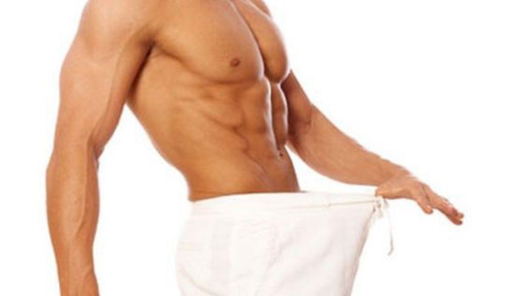 exerciții pentru creșterea dimensiunii penisului