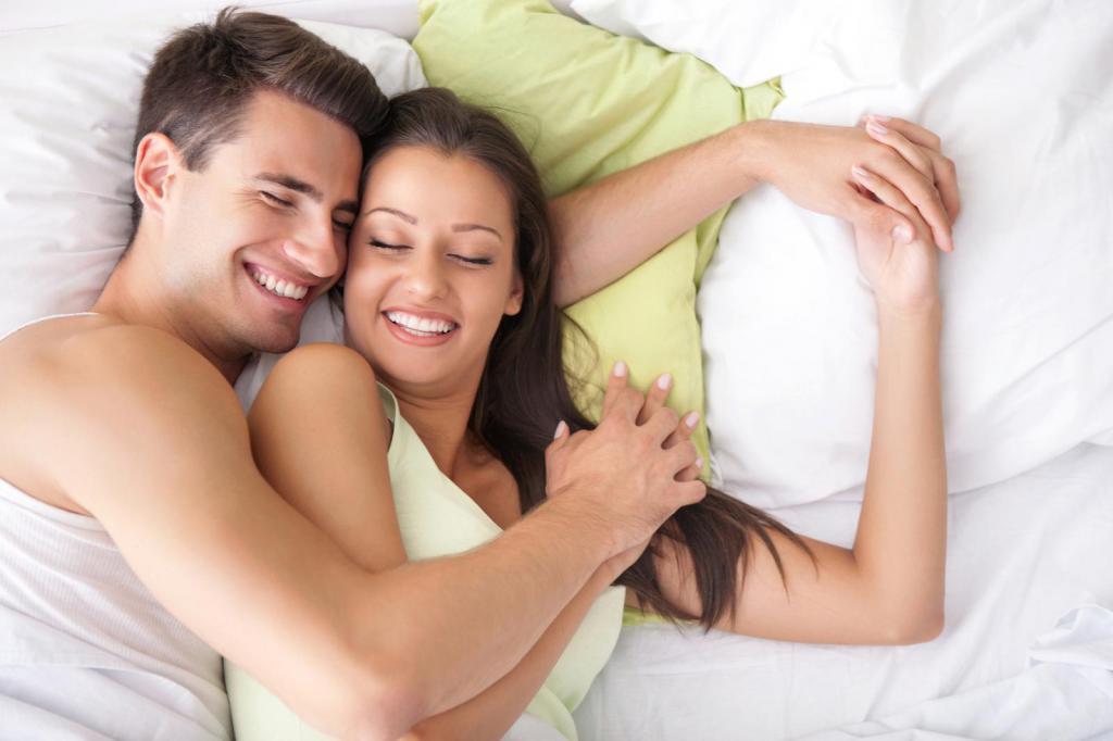 Ureaplasmoza la bărbați - fotografii, simptome și tratament - Varicocel