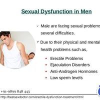 erecție mentală