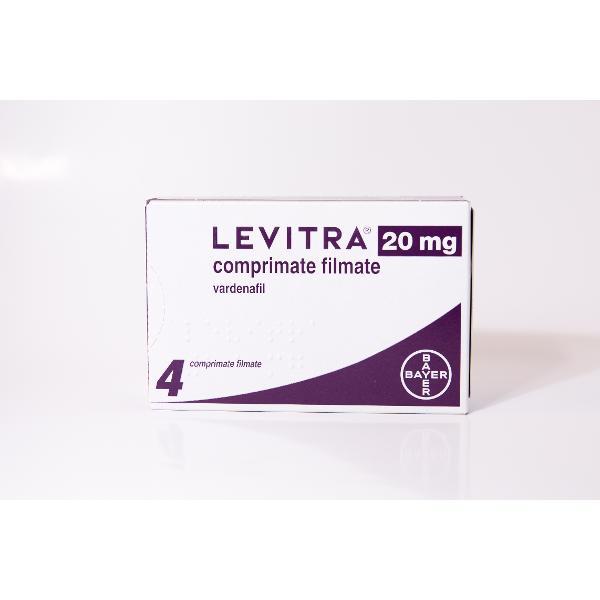 prețurile la medicamente pentru erecție