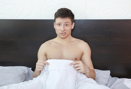 femeile mușcă penisul care este lățimea normală a penisului