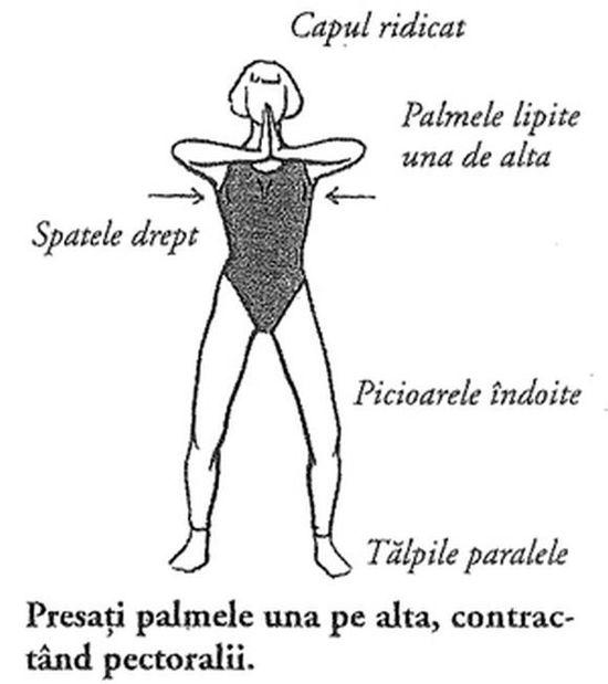 exerciții eficiente pentru penis