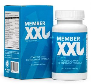 Titan gel rossmann funcționează libido max roșu pastile max performer klagenfurt